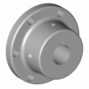replacement-drive-tire-hub