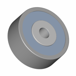 replacement-side-guide-roller-sgr45399